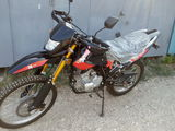 Viper R-6-200-XT-200-V-150