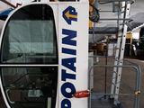 Se vinde macara turn Potain MC 85B - продается башенный кран Potain MC 85B
