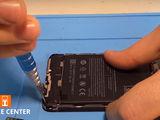 Xiaomi Mi Mix 3 Не заряжает смартфон, заменим разъем!