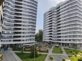 Apartament cu 2 odăi separate/ 68m2/ râșcani / bloc nou