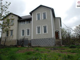 Casa de locuit 112 m2 si 9 ari de pamint!!!