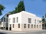 Casa la sol, Duplex zona centru, super proiectare, super pret!!!