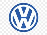 Volkswagen автозапчасти