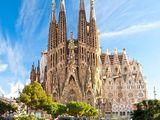 14-го сентября! Эксклюзивный  Экскурсионный тур  12 городов Европы от Emirat Travel!