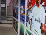 Помещение в аренду в центре города Чадыр-Лунга