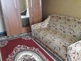 Продается трёхкомнатная квартира в Леова