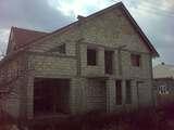 Casa de locuit in comuna Gratiesti