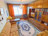 Продаём 3-ех комнатную квартиру на ул. Пушкина, центр, ниже SunCity