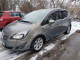 Cumparam  Opel   in orice STARE  . Accidentate sau de Vinzare Urgenta !!!