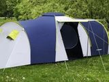 Палатки для туризма: 1-2-3-4-5-8-10 х местные. Аренды-нет.