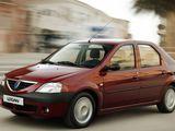 Chirie auto rent a car arenda auto прокат авто!