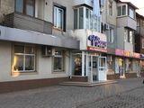 Se vinde apartament cu 1 odaie in Centru or.Orhei