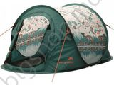 Cort Outwell Easy Camp Tent Daybreak. Livrare gratis