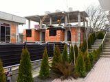 Se oferă spre vânzare casă de tip duplex în sectorul Durlesti, str. Budăi! 56 000 €