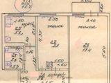 2-комнатная квартира г. Рыбница, возле ЦДЮТ= $13990 или обмен на дом