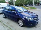 Прокат Opel, Renault, Fiat, Hyundai, KIA,14 euro.Viber, WhatsApp. 24/24. Детское автокресло.