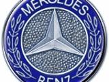 Mercedes-W123,124,126,201,202,203,204,210,211,212,140,220,221,222,GLK,ML,GL,E-klass,S-klass,C-klass