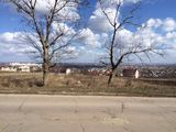 Дурлешть, Димо, 9 соток под строительство у главной дороги / Durlesti, Dimo 9 ari (10m pe 87m)