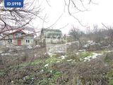 Teren pentru construcție poziționat în Budești! 17 ari!