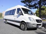 Ruta Chisinau-Germania-Chisinau. Transport Germania, Olanda, Cehia, Austria, Belgia, Luxemburg!