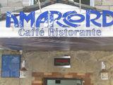 Restaurant, Activitate Complexa - Centru