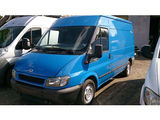 Piese Ford Transit  Ford