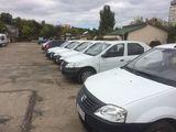Preturile incep de la 9 euro rent a car! авто прокат!!!