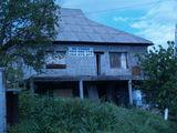 дом 2-ух етажный в Будештах