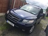 Piese Hyundai santa fe 2006-2010.