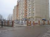 Квартира пентхаус 2-этажная