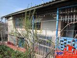 Продам дом в Яловенах или обмен
