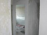 Apartament spatios cu 4 camere, et.4 in Calarasi