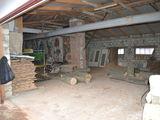 Vind atelier de lemnarie si de brichetare/продам пилораму