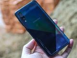Новый Samsung Galaxy A30s  в кредит от 173 леев/мес!!