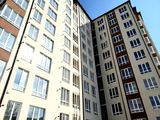Prima rata 15000 euro - 2 dormitoare + living cu bucatarie  + autonoma+bloc nou incepeti reparatia-
