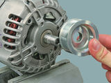 Стартеры и генераторы: ремонт, продажа новых, гарантия | Startere, generatoare: reparatie, garantie