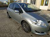 Chirie auto Best Price 9-15 euro/zi La Botanica