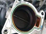 Renault -  чистка клапана егр,  замена ремня грм , ремонт ходовой, Компьютерная диагностика авто