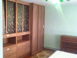 Дом в Терновке с ремонтом, гаражом, 26500 у.е. Срочно