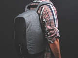 Рюкзак Bobby Backpack By XD Design