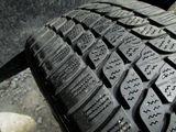 235 / 60 / R18  -  Bridgestone
