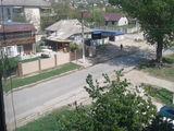 Vind apartament cu 2 camere in orasul Leova