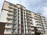 Apartament 3 camere direct de la proprietar! Casa noua la intrare in Ialoveni!