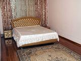 Casa la telecentru - 100 euro / zi/ noapte