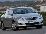 Прокат авто аренда chirie auto rent a car от 16 eur