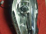 Suzuki Fara , сузуки фара