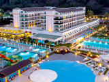 Dosinia Luxury Resort 5* от 395 евро !!!