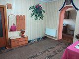 Se vinde casa cu 2 nivele , 115 m/ teren- 2 ari. Chișinău, sec.Centru , str. Sfîntul Gheorghe