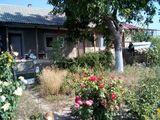 1 эт.котельцовый дом 70 м2 на 12 сотках,в центре сел.Флорены,Ново-Аненского р-она,10 км. от Кишинева