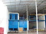 продаётся производство сухофруктов в городе Чимишлия
